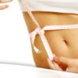 3 kroki do wymarzonego brzucha