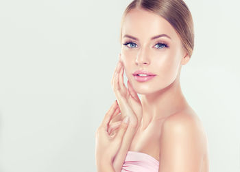 Terapie autoregeneracyjne ? sposób na piękną skórę