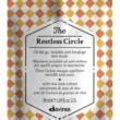 Davines The Restless Circle ? maska przeciw łamaniu się włosów
