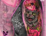 Planujesz zrobić pierwszy tatuaż? ? podpowiadamy jak  w kilku krokach powinnaś się do niego przygotować